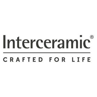 Interceramics