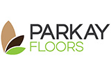 Parkay Floors