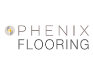 Phenix Flooring