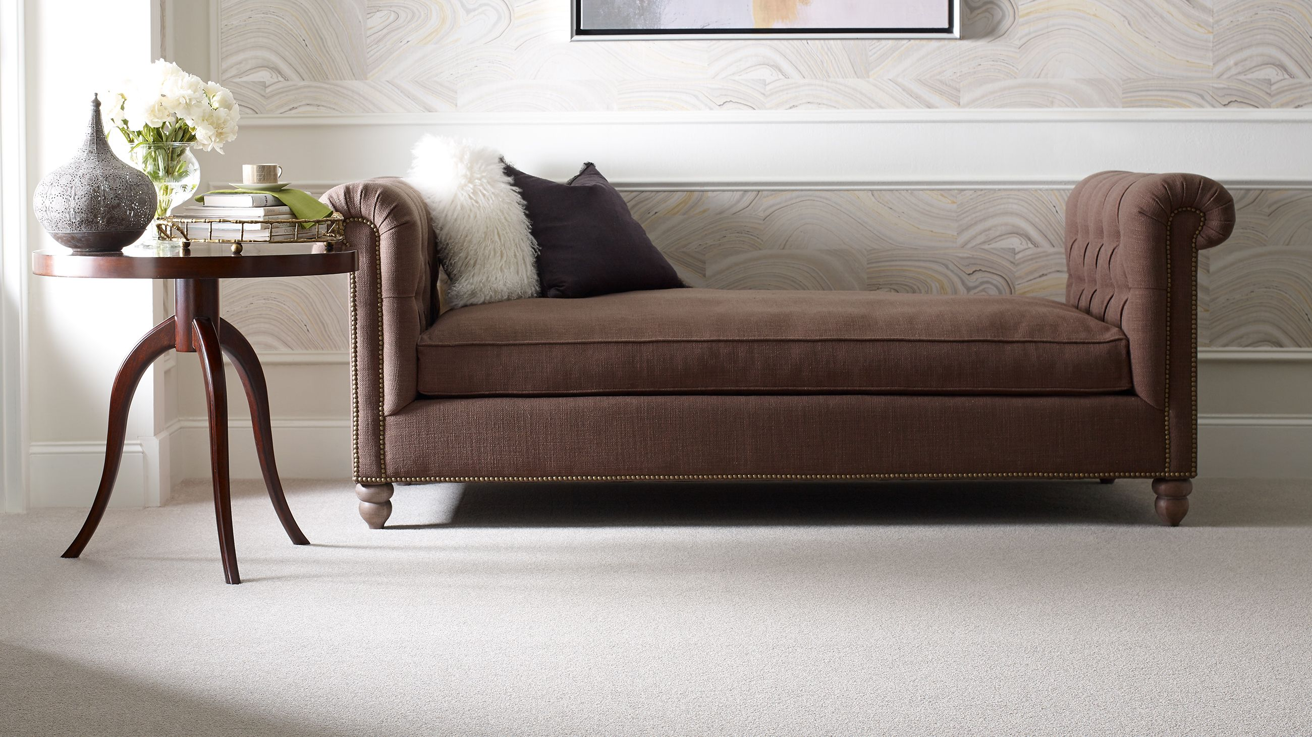 Carpet Stainmaster Karastan Mohawk G Fried Flooring