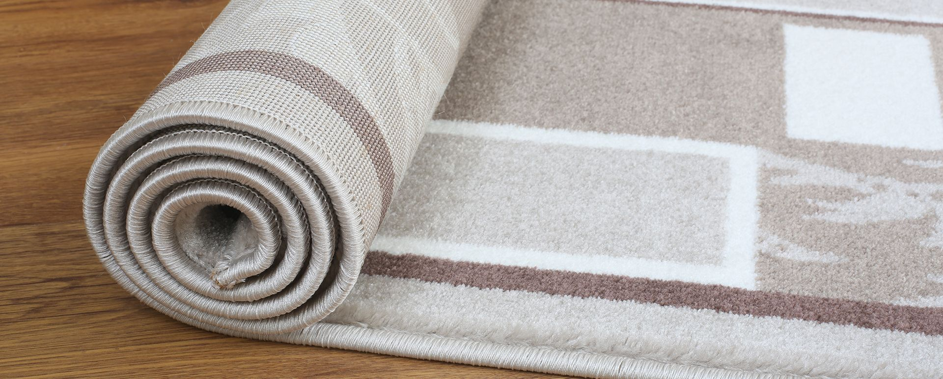 Area Rugs And Runners G Fried Flooring America