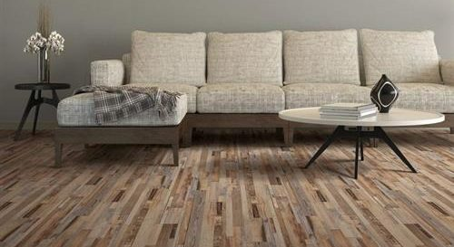 Cortec Plus Flooring $4.99 per sq. ft.